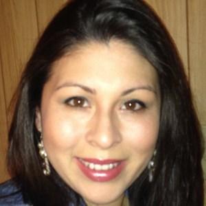 Bonnie Cordova's Profile Photo