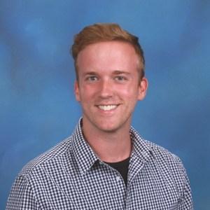 William Lenhart's Profile Photo