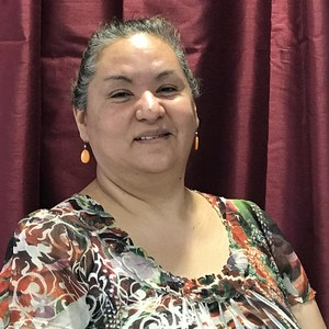 Cynthia Garrett's Profile Photo