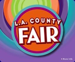LA COUNTY FAIR.JPG