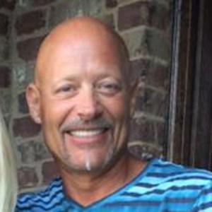 Stuart Whitener's Profile Photo