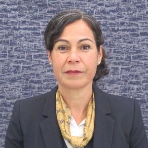 María de Campos Jiménez's Profile Photo