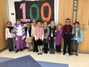 DTSD - Primary School - 100 Days 2.jpg