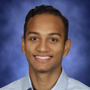 Daniel Helena's Profile Photo