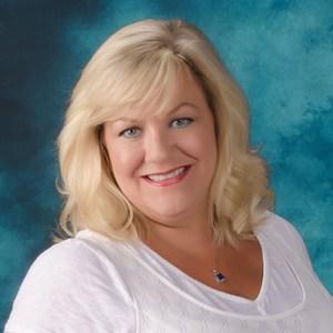 Bethany Baker MEd.'s Profile Photo