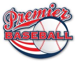 Premier Baseball.jpg