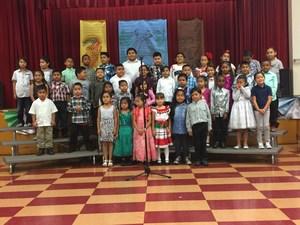 Latino Heritage Month_.JPG
