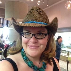 Amanda Esko's Profile Photo