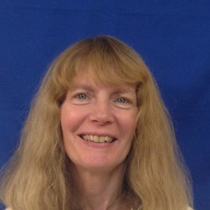 Ann Datz-Northness's Profile Photo