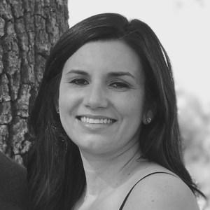 Laura Carrington's Profile Photo