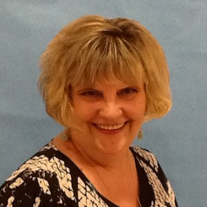 Diana Moore's Profile Photo