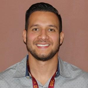 Francisco Dussan's Profile Photo