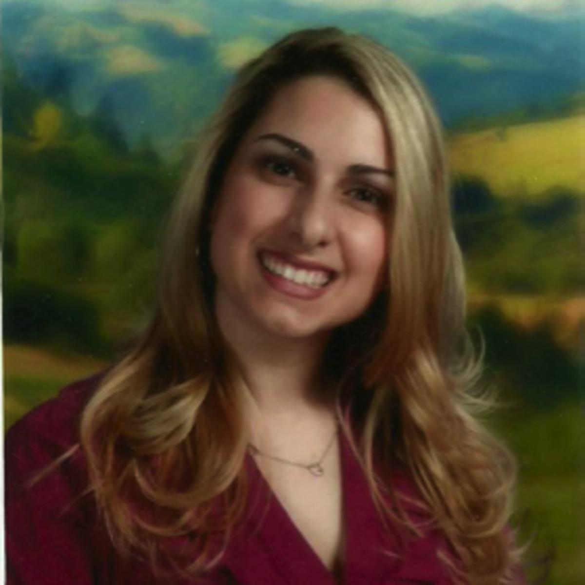 Janine Larcheveque's Profile Photo