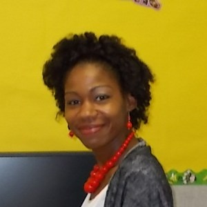 Mrs. Jymira  Alexander`s profile picture