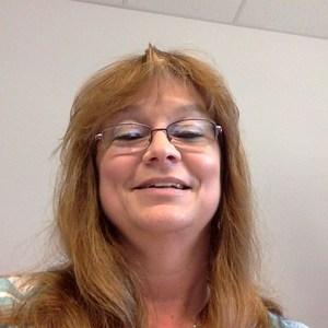 Caren Bowen's Profile Photo