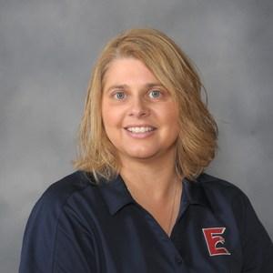 April Lanham's Profile Photo