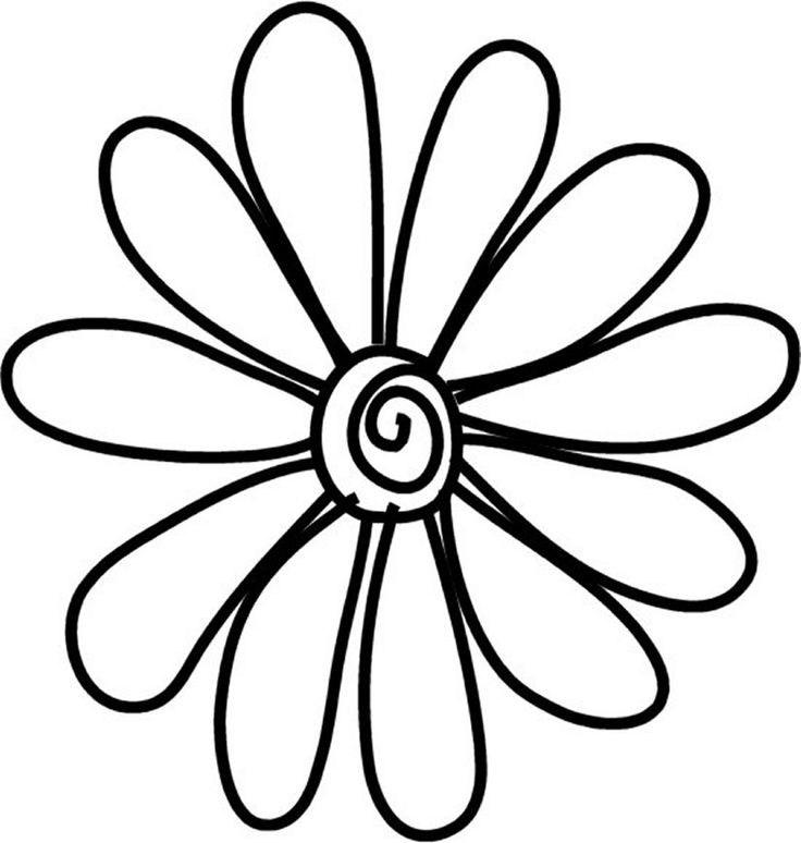 Image of Daisy
