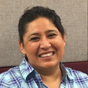 Aide Rocha's Profile Photo