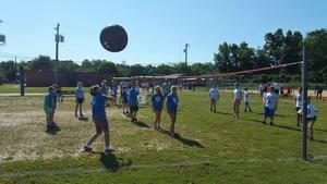 DT Field Day (5).jpeg