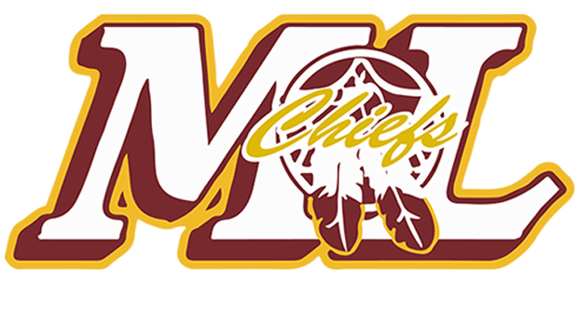 ML Chiefs logo