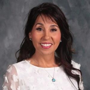 Maria Land's Profile Photo
