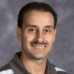 Omar Sahagan's Profile Photo