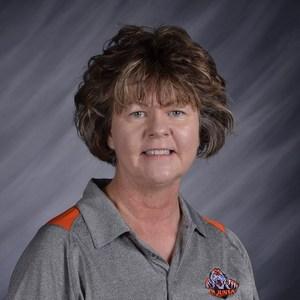 Cindy Smith's Profile Photo