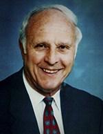 Hal Miller