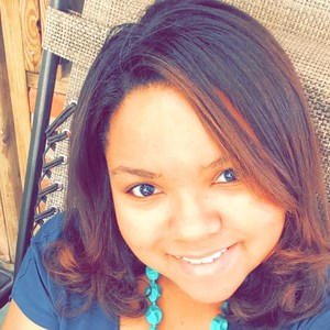 Valarie Hunt's Profile Photo