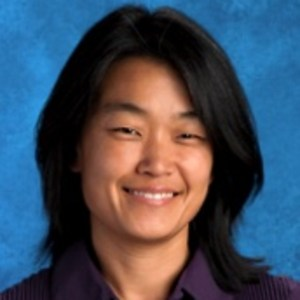 Tanya Mason's Profile Photo