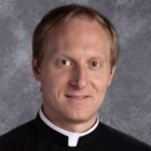 Rob Muhlenkamp's Profile Photo