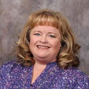 Alison Henry's Profile Photo