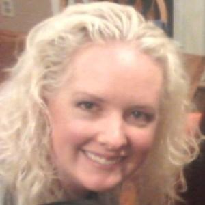 Angela Zumwalt's Profile Photo