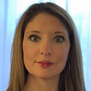 Mona Johnston's Profile Photo
