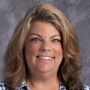 Susan Novak's Profile Photo