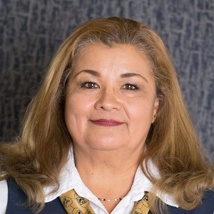 Gloria Robles González's Profile Photo