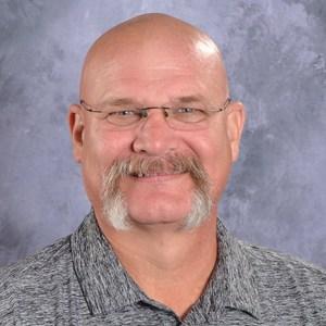 Dale Karpowicz's Profile Photo