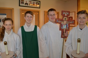 Alter servers for CSW.JPG