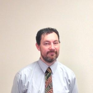 Jeffery Forbess's Profile Photo