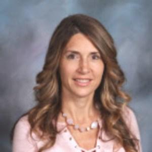Kendra Chalker's Profile Photo