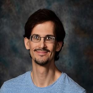 Benjamin Ogles's Profile Photo