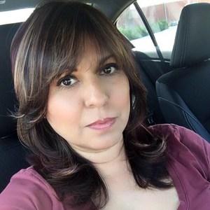 Nora Ceballos's Profile Photo