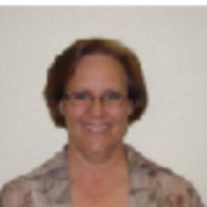Barbara Sanders's Profile Photo