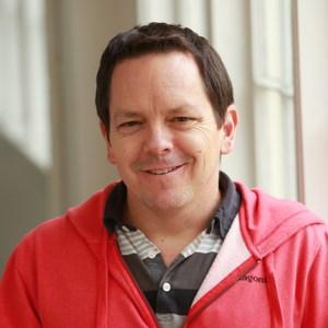 Craig Miller's Profile Photo
