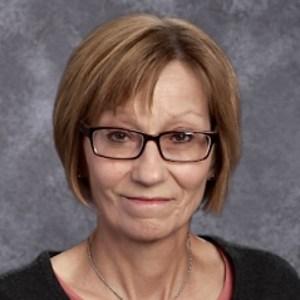 Mary Brillhart's Profile Photo