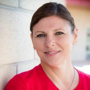 Teresa Mikolajewski's Profile Photo