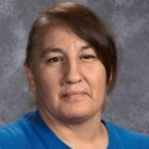 Gloria Amaya's Profile Photo