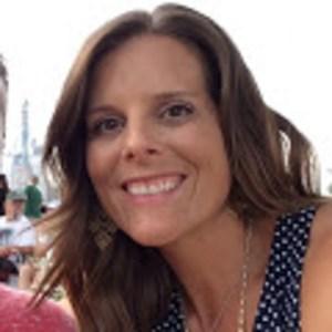 Trish Mosley's Profile Photo