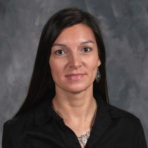 Stephanie Bassinder's Profile Photo