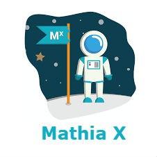 MathiaX